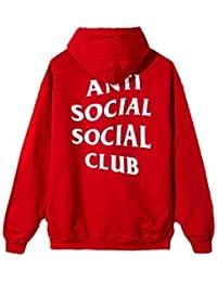 Amazon ClubAbbigliamento Amazon ClubAbbigliamento ClubAbbigliamento itSocial itSocial Amazon ClubAbbigliamento itSocial Amazon itSocial tQxdCshr