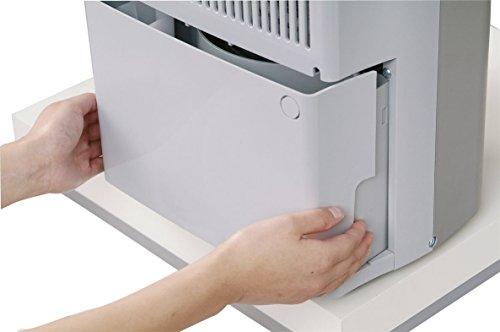 preisvergleich solis mobiler luftentfeuchter mit lcd kontrolldisplay willbilliger. Black Bedroom Furniture Sets. Home Design Ideas