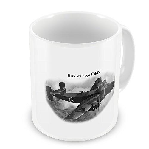 ww2-handley-page-halifax-plane-military-novelty-gift-mug