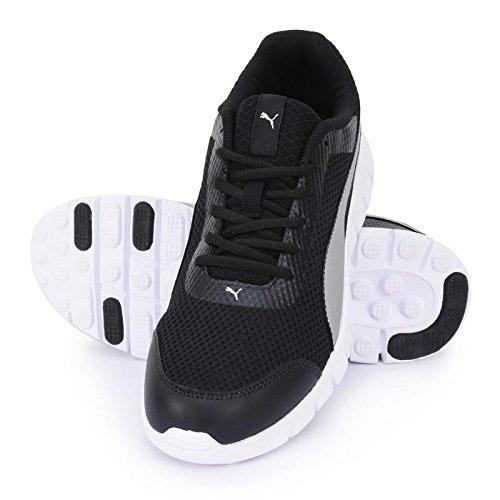 Shoe Fad Green Jordan Casual Shoes for men's