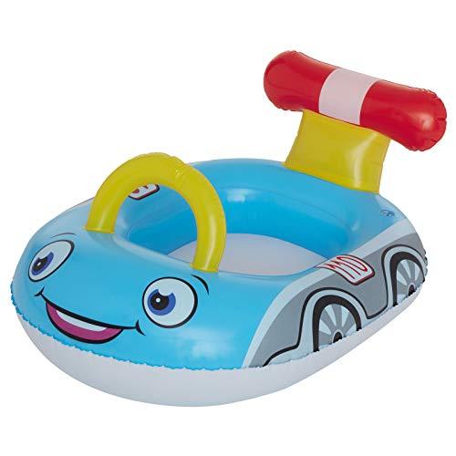 Pool Einhorn-Sprinkler-aufblasbares Wasser