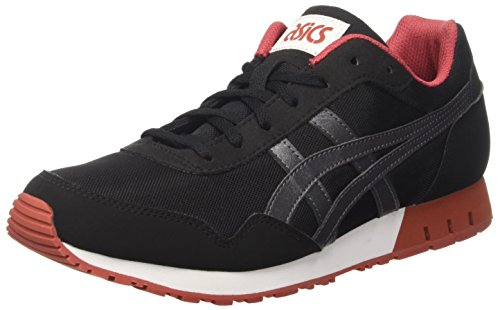 Onitsuka Tiger by Asics Curreo
