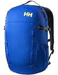 Helly Hansen Loke - Zaini Unisex Adulto, Blu (Olympian Blue), 36x24x45 cm (W x H L)