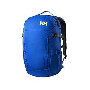 41s5gPsOTEL. SS300  - Helly Hansen Loke Backpack Mochila Unisex