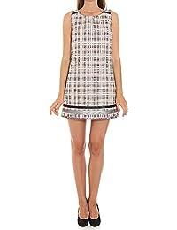 Amazon.it  LIU JO - 40   Vestiti   Donna  Abbigliamento f36c5e394ef
