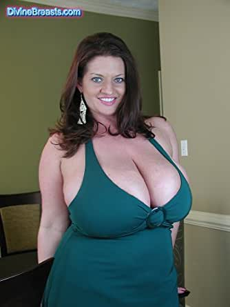 premie dating app stort bröst