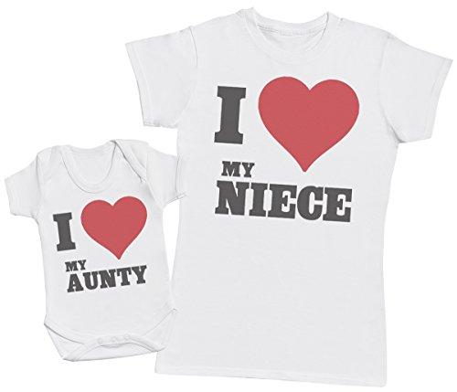 i-love-my-niece-passende-tante-und-nichte-geschenk-set-damen-t-shirt-baby-strampler-weiss-s-56-52-0-