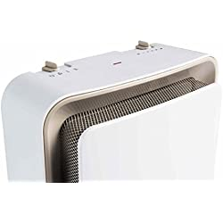 Supra Zitto 11, 1800 W, Beige, Color Blanco