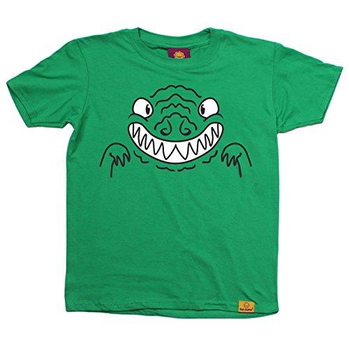 123t-kids-ani-mates-crocodile-premium-animal-t-shirt-wildlife-wild-zoo-cute-child-children-funny-des