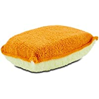 Armor All AA40021SP Sponge Microfiber (2 Faces) - ukpricecomparsion.eu