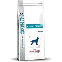 Royal Canin C-11177 Diet Hypoallergenic Dr21 - 14 Kg