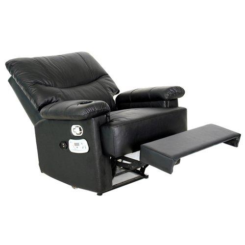 x-rocker-deluxe-recliner