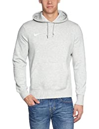 Nike Express Core Sweat à capuche Homme Royal