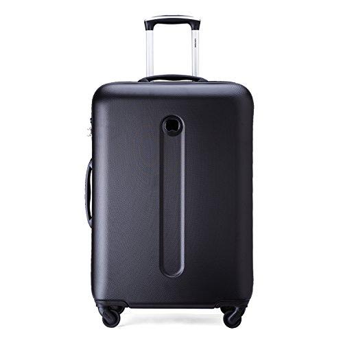 delsey-valise-helium-classic-67-cm-81-l-gris-anthracite
