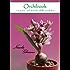 Orchibook - 13 passi nel mondo delle orchidee