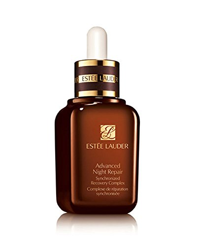 Estee Lauder Seren Advanced Non-stop Repair - 50 ml Gesichtsserum