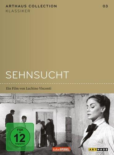 Bild von Sehnsucht - Arthaus Collection Klassiker