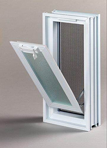 ventana-practicable-para-el-montaje-en-la-pared-de-bloques-de-vidrio-189x384mm-en-lugar-de-2-bloques