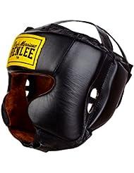 BENLEE Rocky Marciano Tyson Protection de la tête