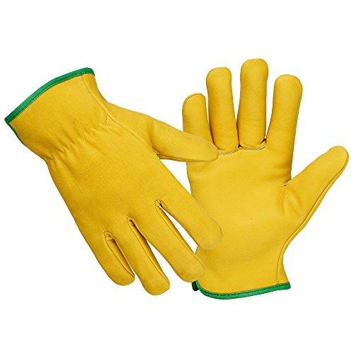 5-paires-de-doublure-polaire-cuir-camion-pilotes-travail-gants-securite-diy-qualite-jaune