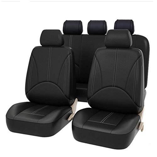 Zigrinati Tappetino Vasca Per Hyundai i30 2 posteriore acciaio per DG Hatchback 5-PORTE 20c