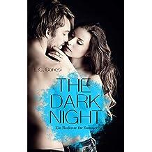 Ein Rockstar für Summer (The dark night 1)