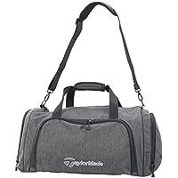 TaylorMade Golf 2018 Herren Klassisch Medium Duffle Bag Sport Holdall