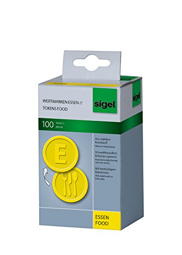 sigel-wm002-vales-de-consumicion-de-comida-25-mm-100-unidades-color-amarillo