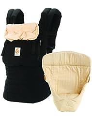 Ergobaby Pack Évolutif Original