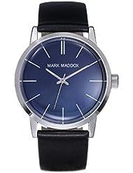 Mark Maddox HC3009-36 - Caja para reloj