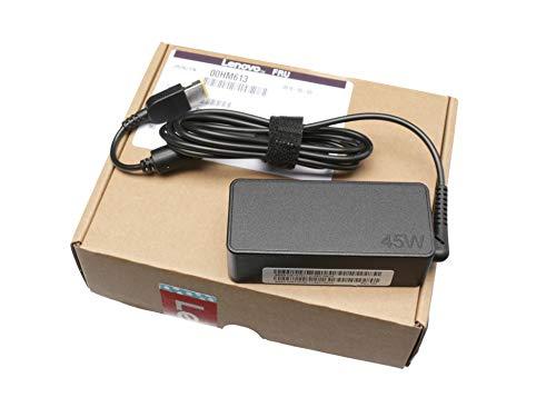 Lenovo Netzteil 45 Watt Original ThinkPad T570 (20JW/20JX) Serie