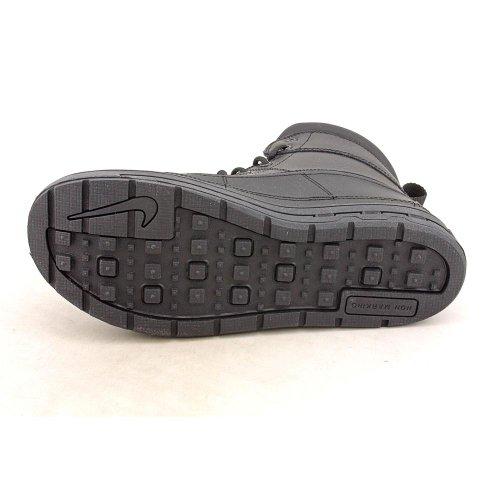 Nike Flex 2014 po 'di stile bambini: 643.242-001 Dimensioni: 1: 11 Black