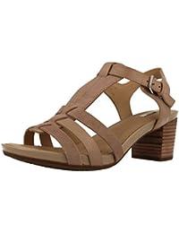 Suchergebnis auf für: Geox Sandalen Damen