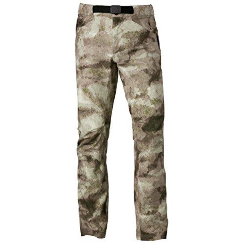 Browning pantaloni Arid/Urban