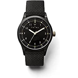 Triwa reloj unisex Midnight Lansen LAST112-MD010113