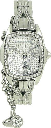 Orologio da polso donna - Chronotech CT7008LS-06M