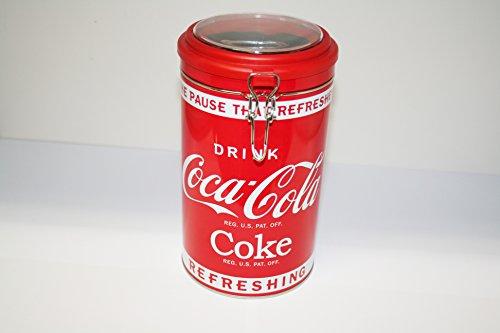 coca-cola-coke-cafe-tarro-de-cocina-con-tapa-y-ventana-transparente-slogan-drink-cocacola-coque-refr