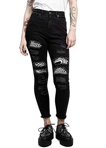 Disturbia clothing the best Amazon price in SaveMoney.es 1f9d5743766