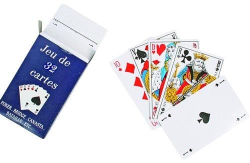 Jeu-32-cartes