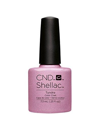 cnd-shellac-tundra-73ml