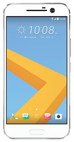 htc-10-sim-free-smartphone-glacier-silver