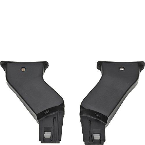 Imagen para Britax - Adaptadores para sillas de coche
