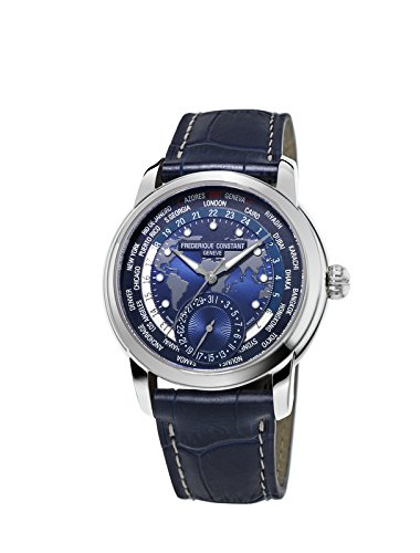 frederique-constant-world-timer-homme-42mm-automatique-date-montre-fc718nwm4h6