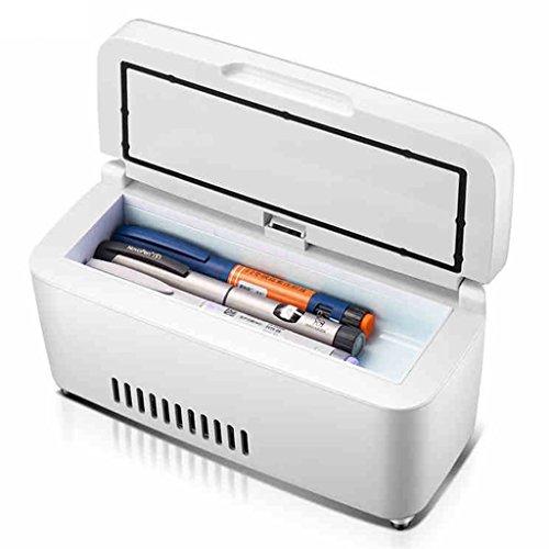 Congélateur pour Voiture Réfrigérateur et réfrigérateur...