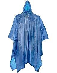 Chaqueta para la lluvia, poncho para la lluvia, impermeable, ropa impermeable UNISEX