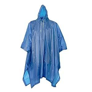 Vélos cape de pluie poncho poncho imperméable lavable à 20 °