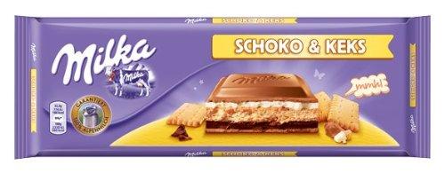 milka-schoko-und-keks-4er-pack-4-x-300-g