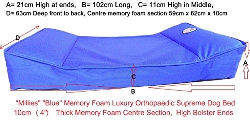 millies-bleu-epaisseur-105-cm-mousse-a-memoire-de-forme-luxe-orthopedique-lit-pour-chien-canape-lit-
