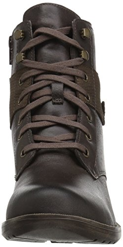 Pietra Chaussures Copley Femme Lthr Rockport Up Lace Wp q80nHXw