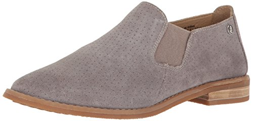 hush-puppies-womens-analise-clever-loafers-grey-frost-grey-6-uk-39-eu